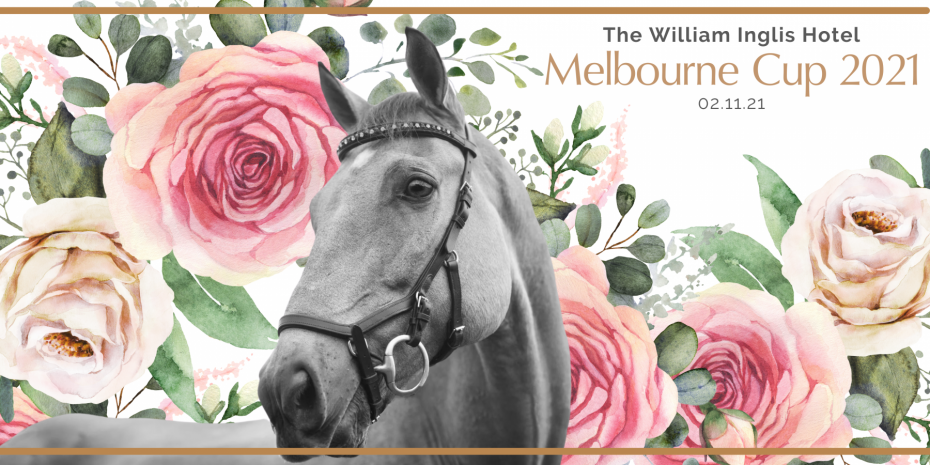 melbourne-cup-at-the-william-inglis